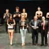 Premio Palermo in Danza