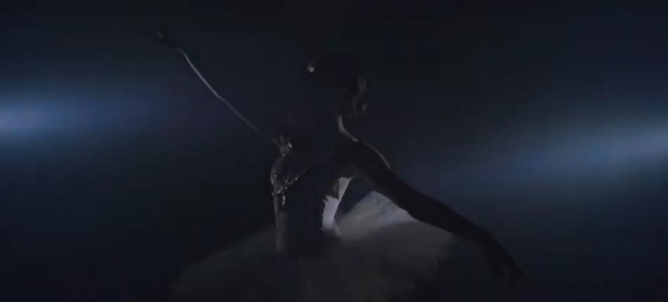 Video Promo: Compagnia della danza ssd srl