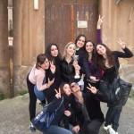 2010.02.21 mad4dance teatro dante2