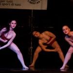 2010.05.15 mad4dance roma esibizione2