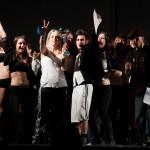 2010.02.21 mad4dance teatro dante3