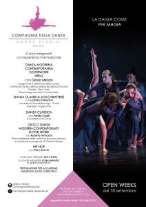 compagnia-della-danza-locandina